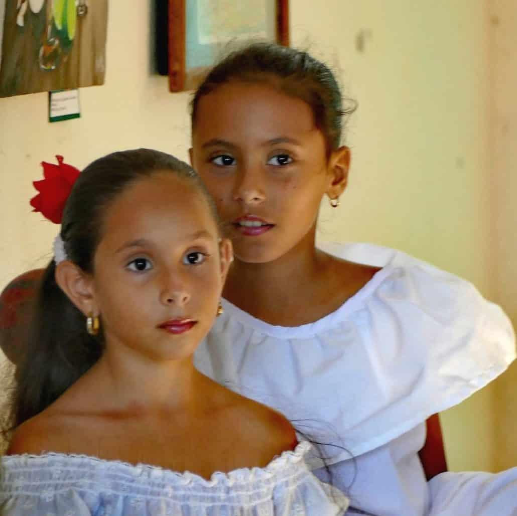 kuba-reise-bilder-022
