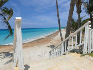 Wunderschönes Reiseziel Kuba