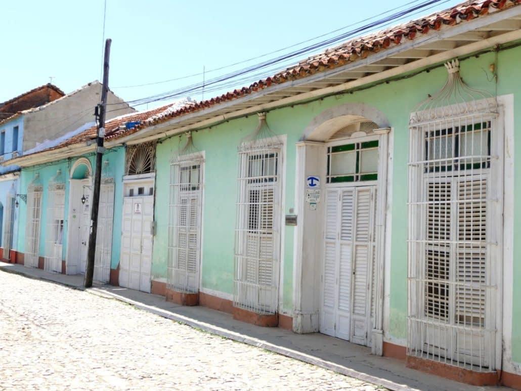 kuba-reise-bilder-048