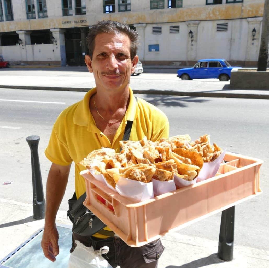 kuba-reise-bilder-050