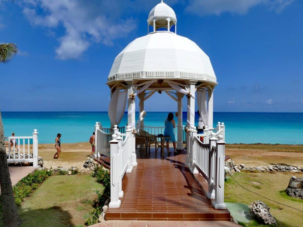 kuba-reise-bilder-063
