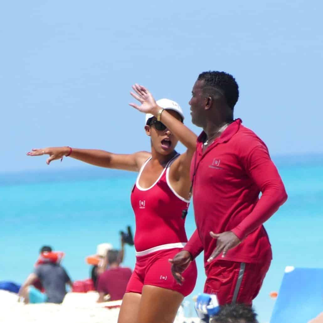 kuba-reise-bilder-096