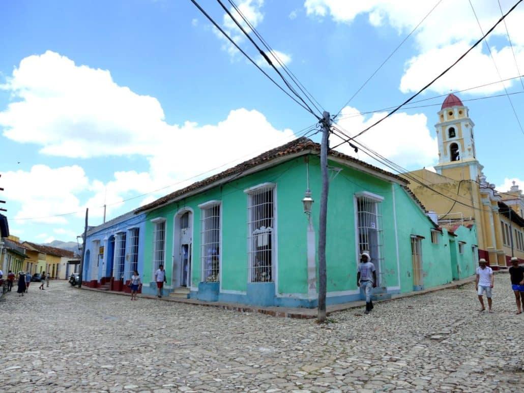 kuba-reise-bilder-1008