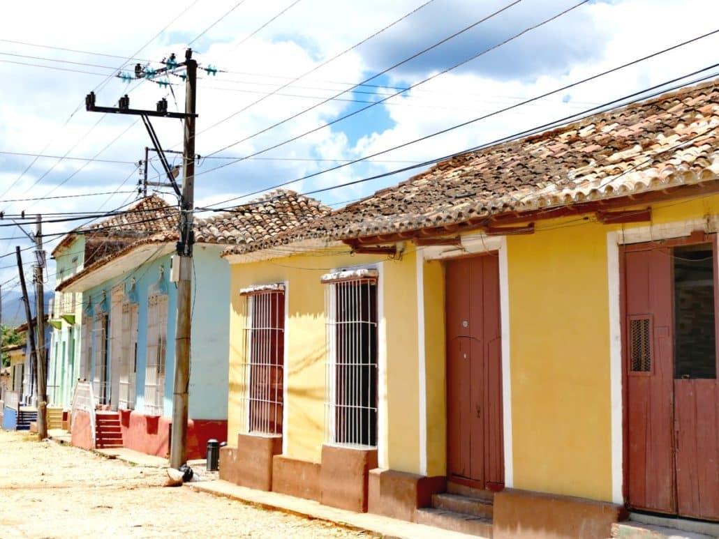 kuba-reise-bilder-1011