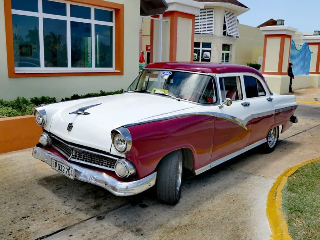 kuba-reise-bilder-1015