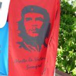 Kuba Ausflugsziele
