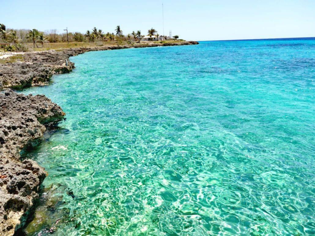 kuba-reise-bilder-1035