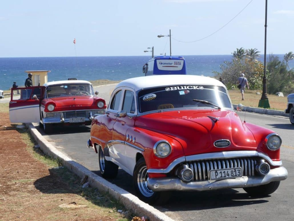kuba-reise-bilder-1048
