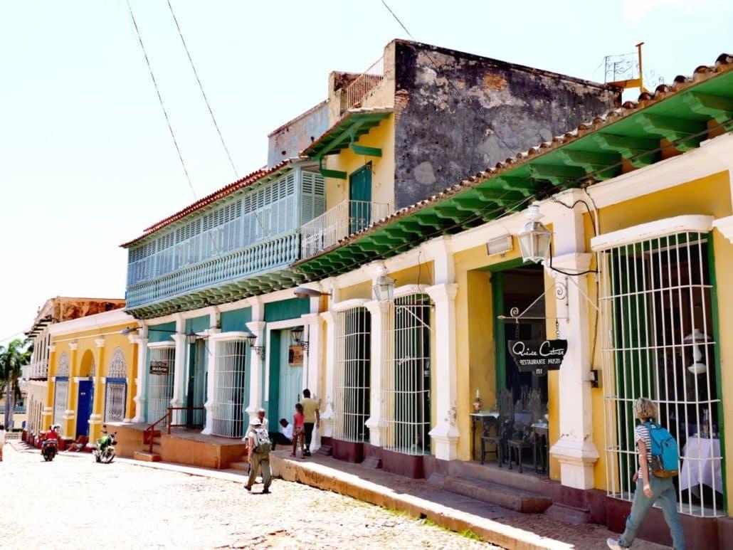kuba-reise-bilder-1063