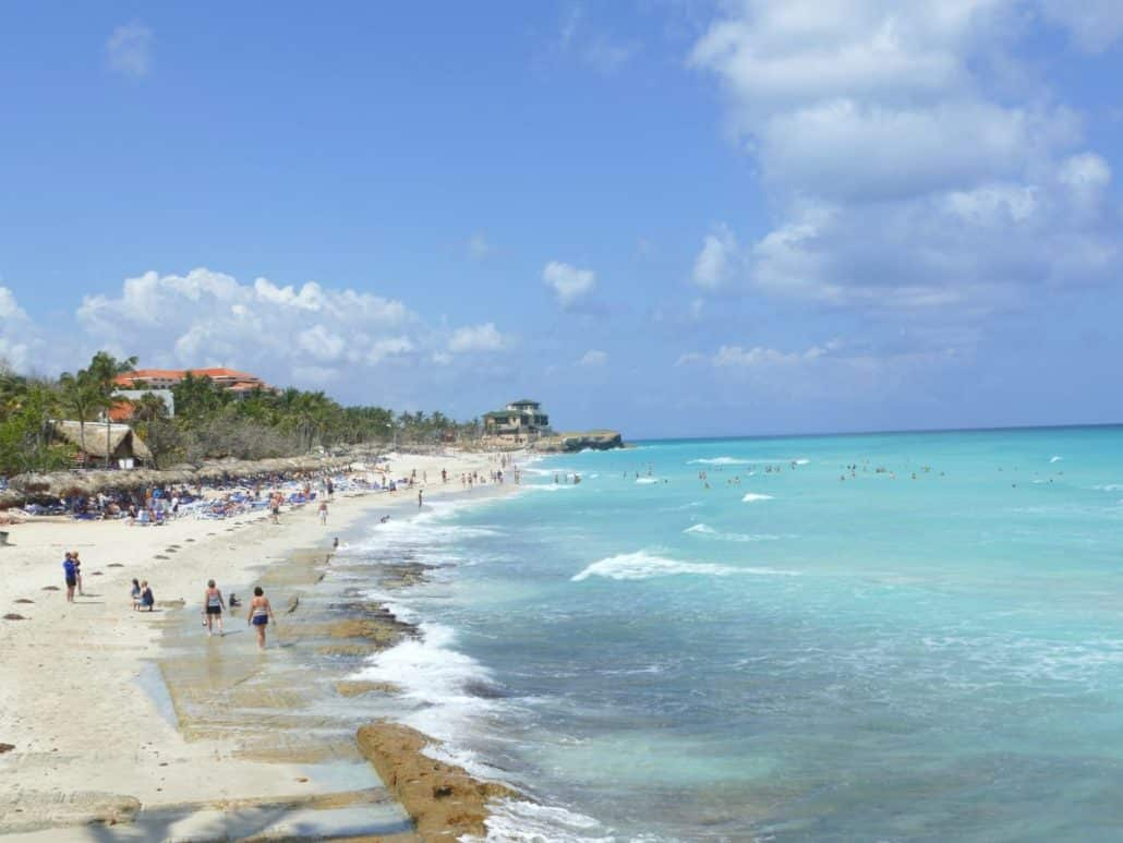 kuba-reise-bilder-1073