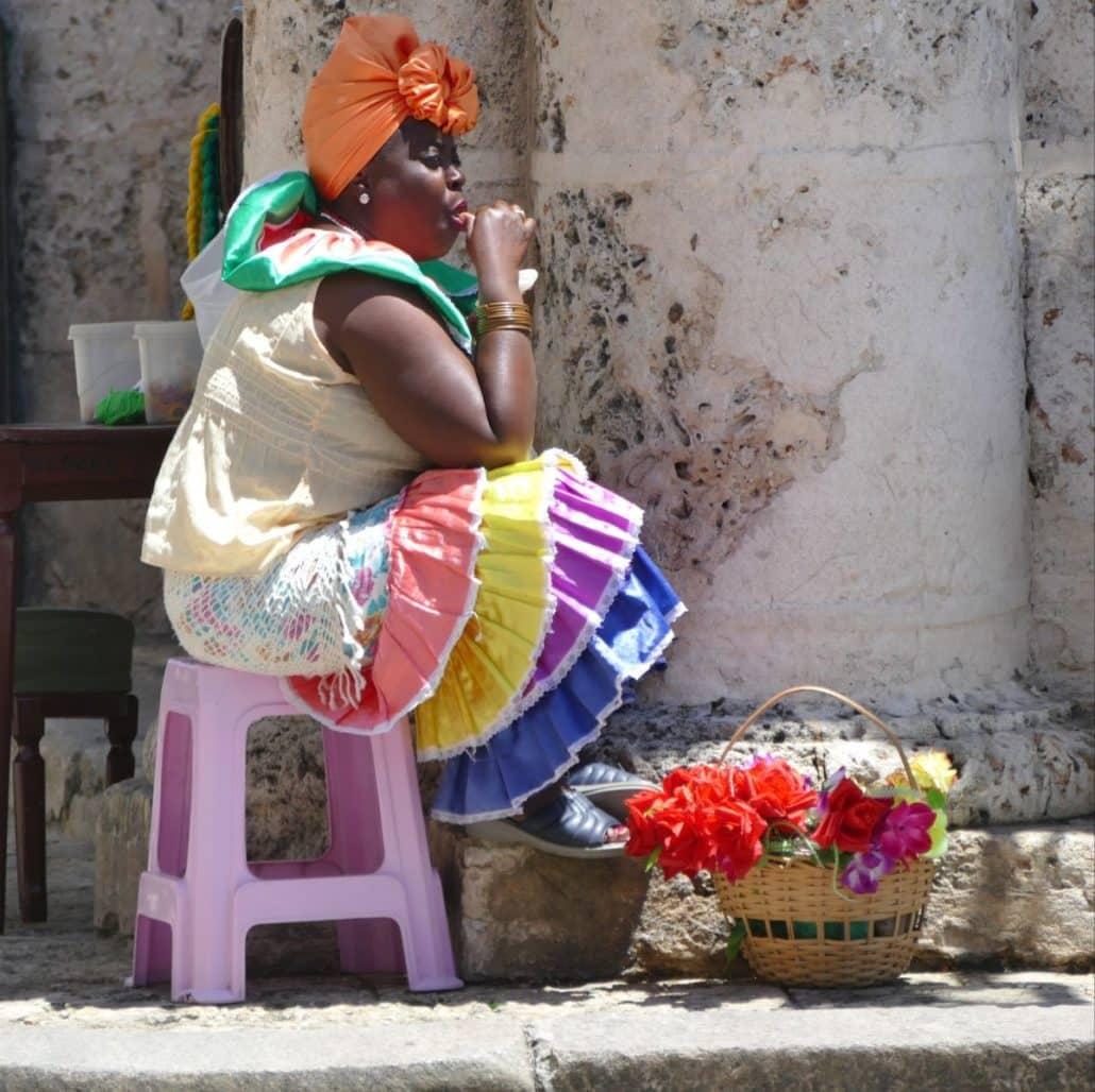 kuba-reise-bilder-1086