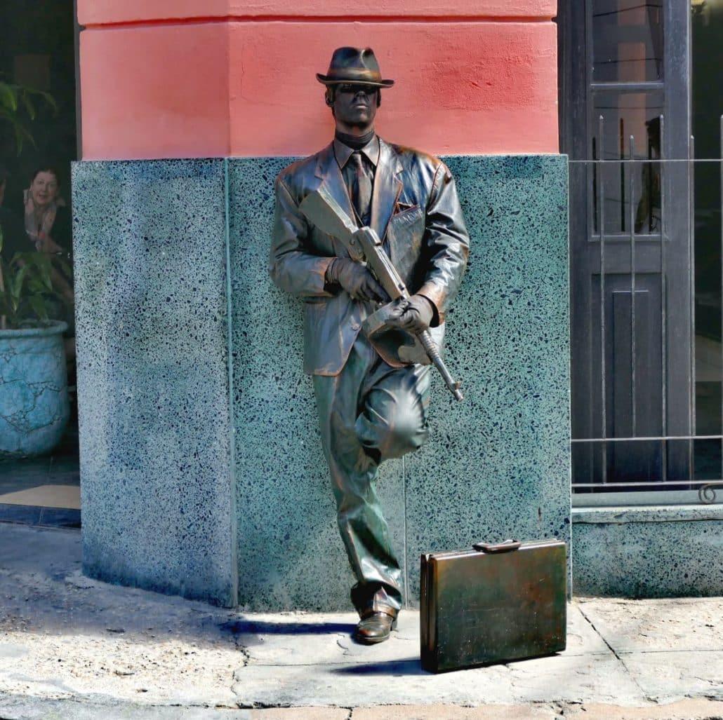 kuba-reise-bilder-1092