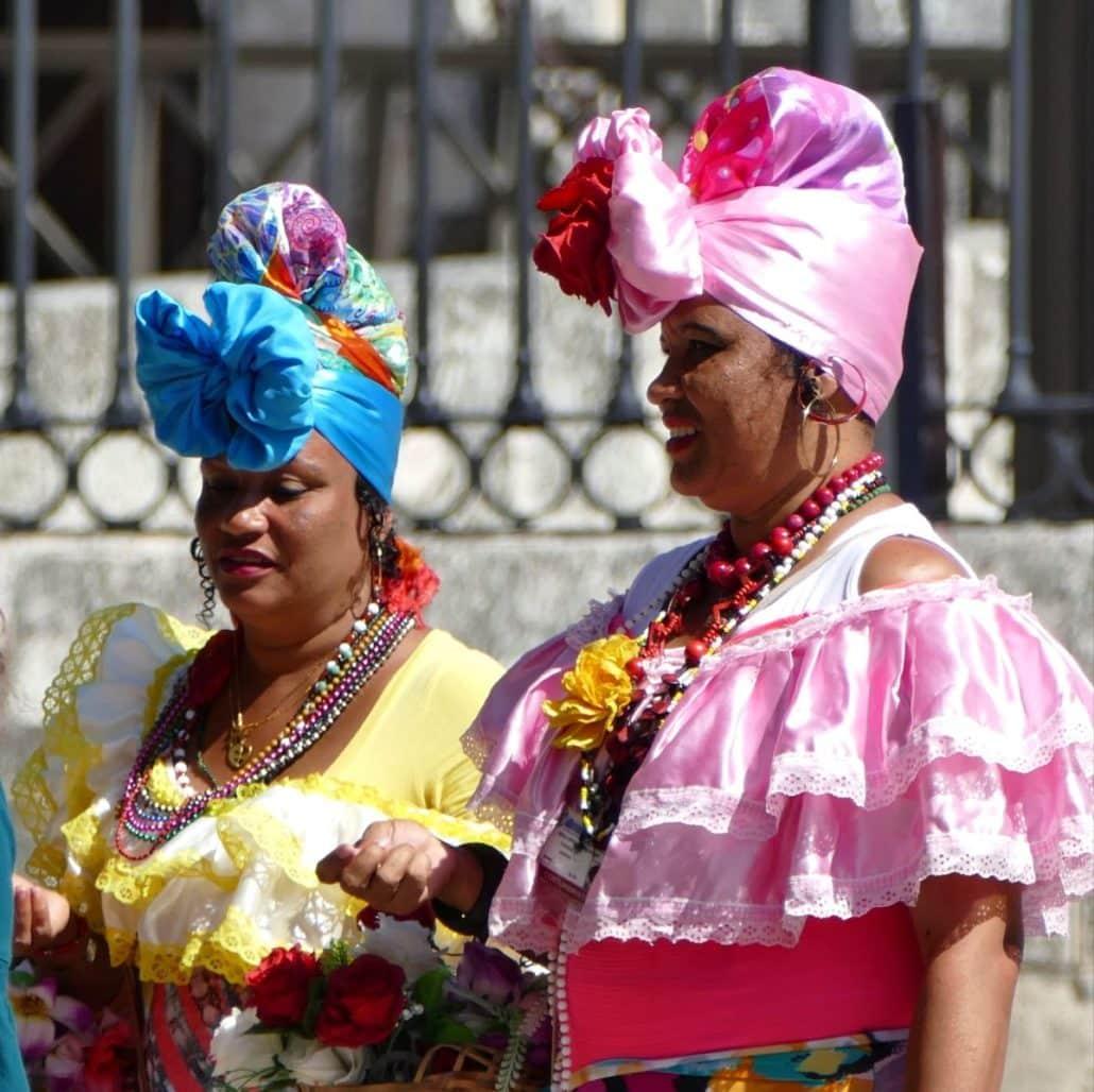 kuba-reise-bilder-1110