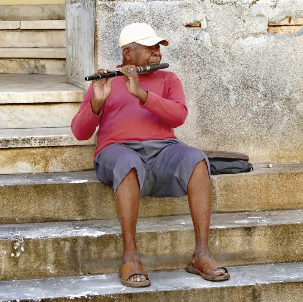 kuba-reise-bilder-1126