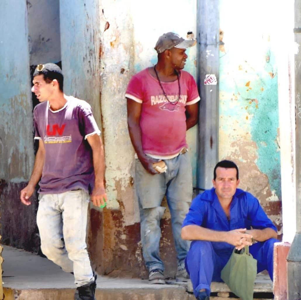 kuba-reise-bilder-1154