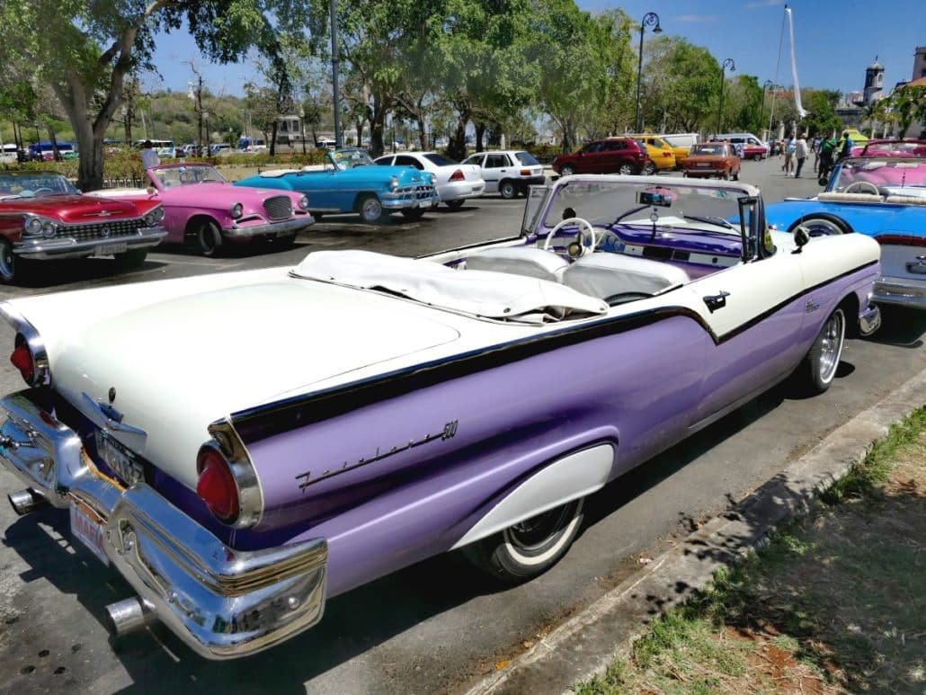 kuba-reise-bilder-134