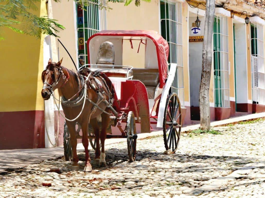kuba-reise-bilder-135