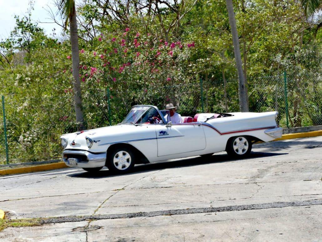 kuba-reise-bilder-142