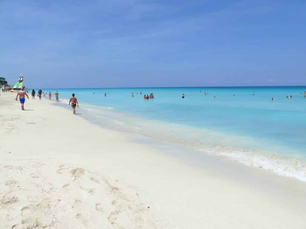 kuba-reise-bilder-143