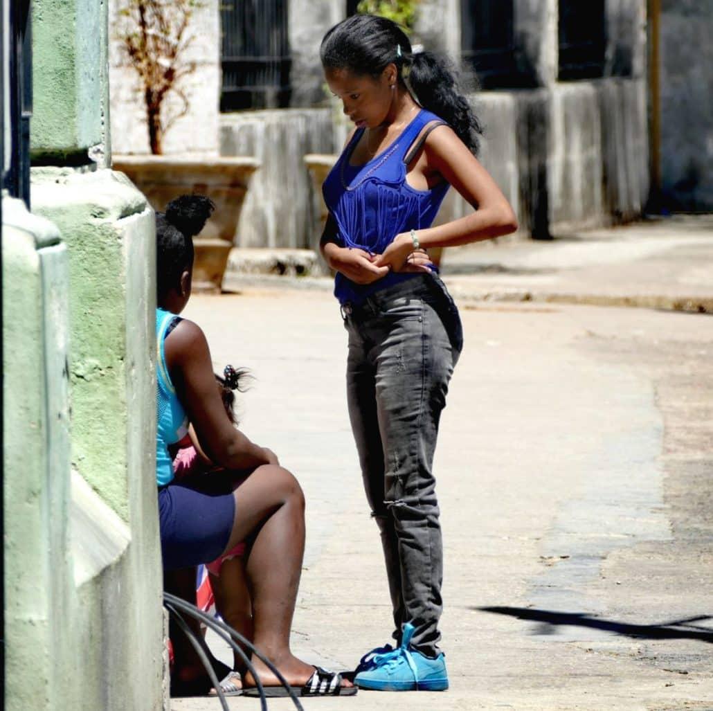 kuba-reise-bilder-157