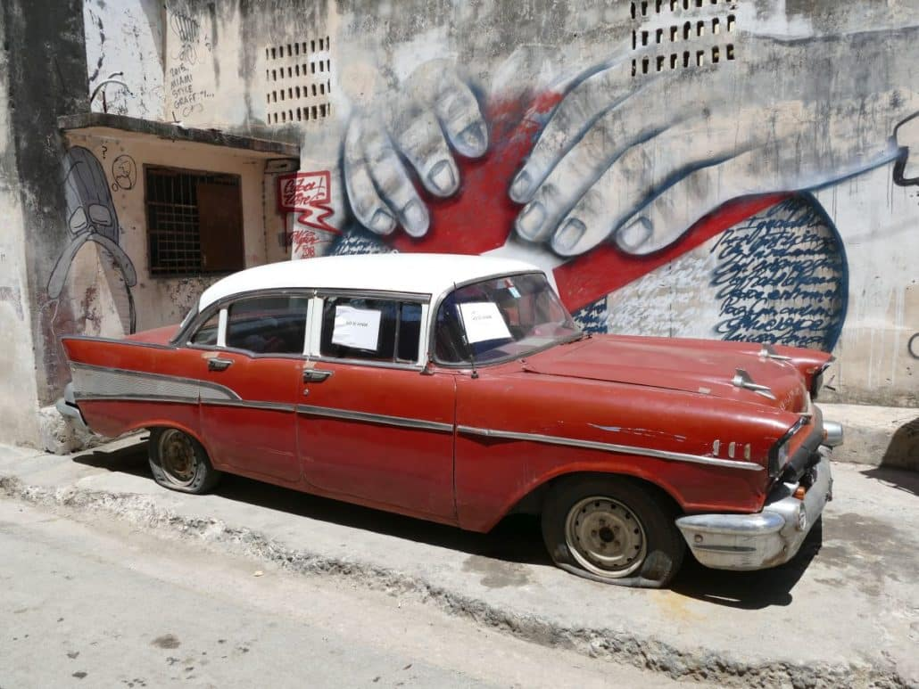 kuba-reise-bilder-181