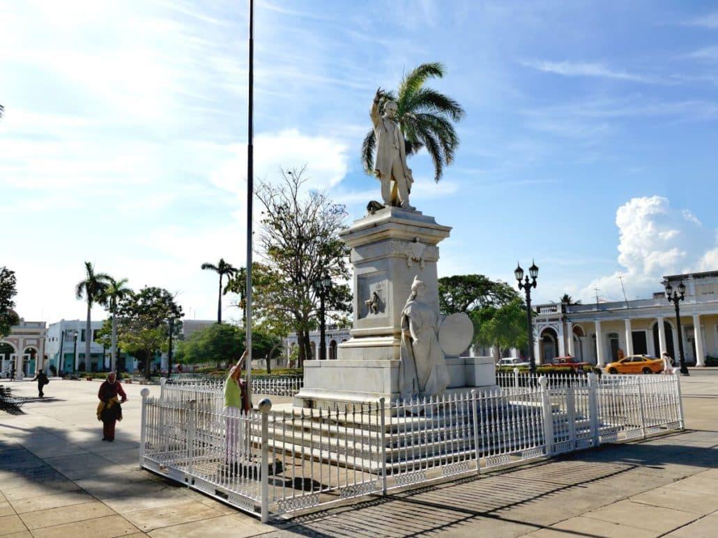 kuba-reise-bilder-192