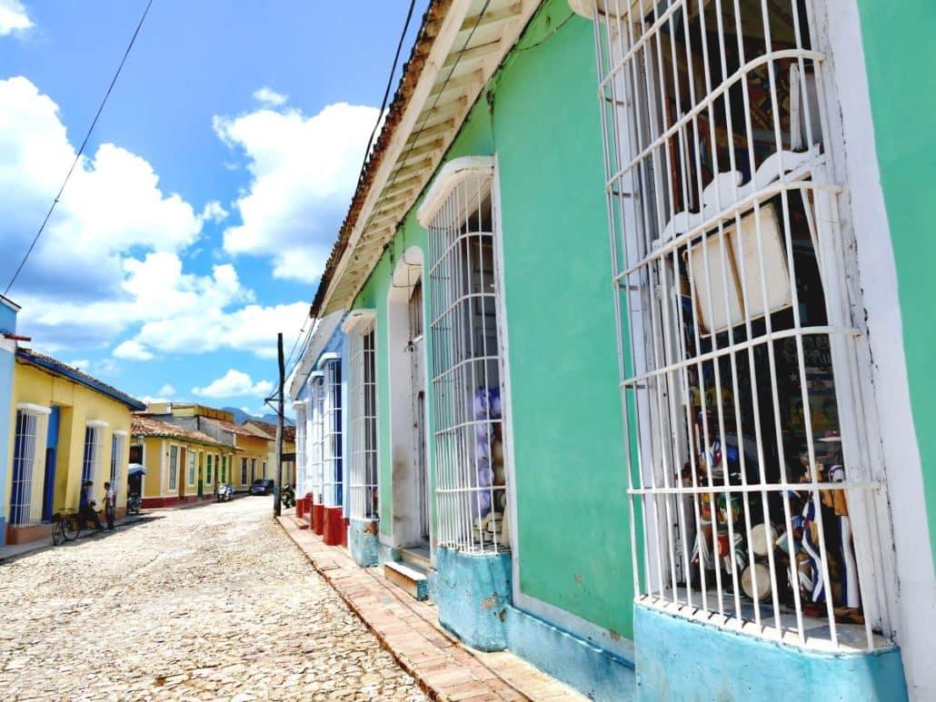 kuba-reise-bilder-194