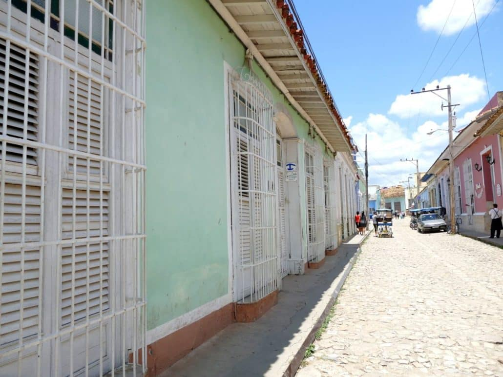 kuba-reise-bilder-282