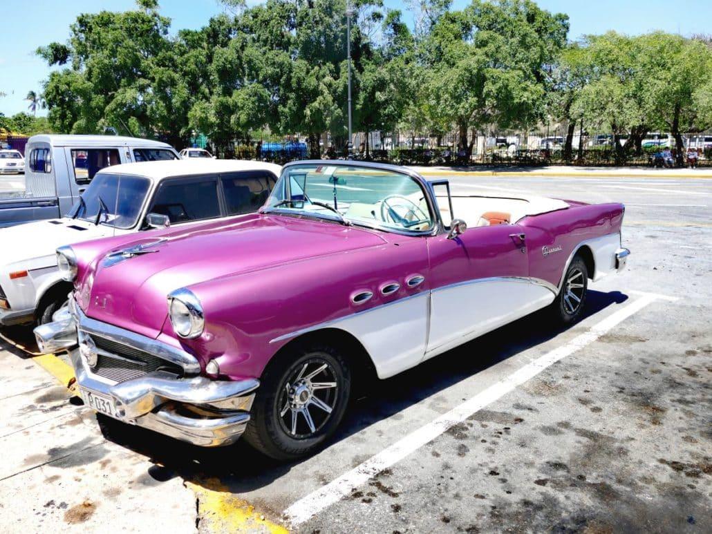 kuba-reise-bilder-293