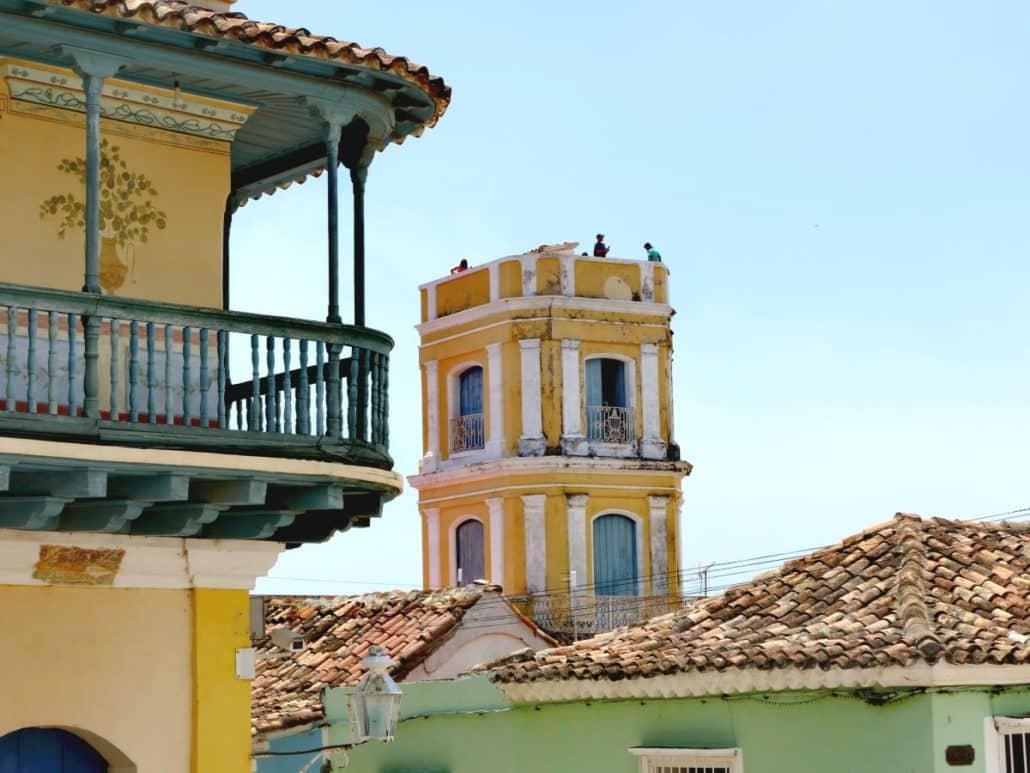kuba-reise-bilder-310
