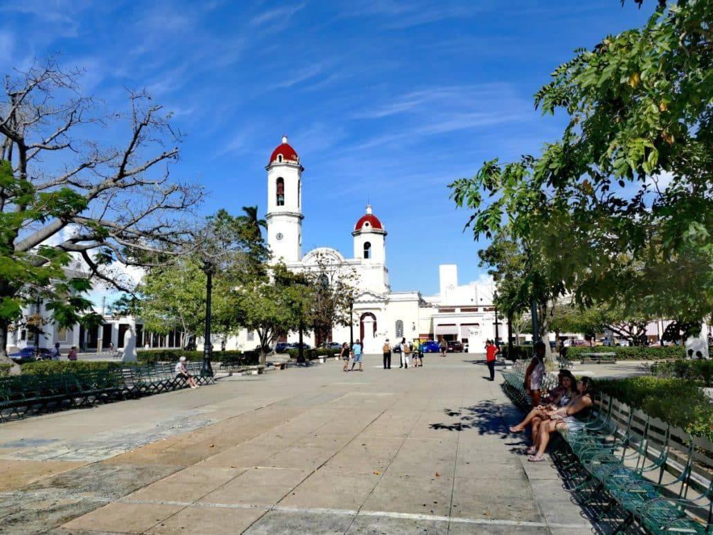 kuba-reise-bilder-317