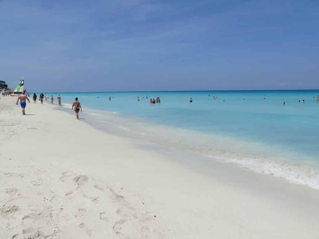 kuba-reise-bilder-336