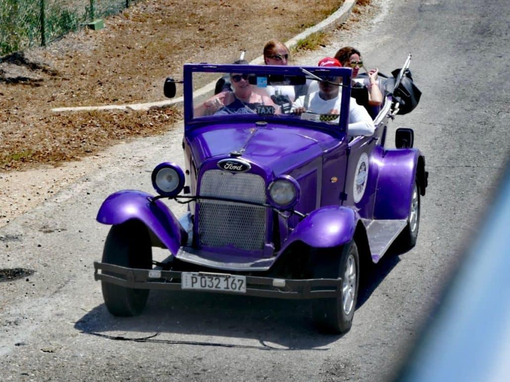 kuba-reise-bilder-383