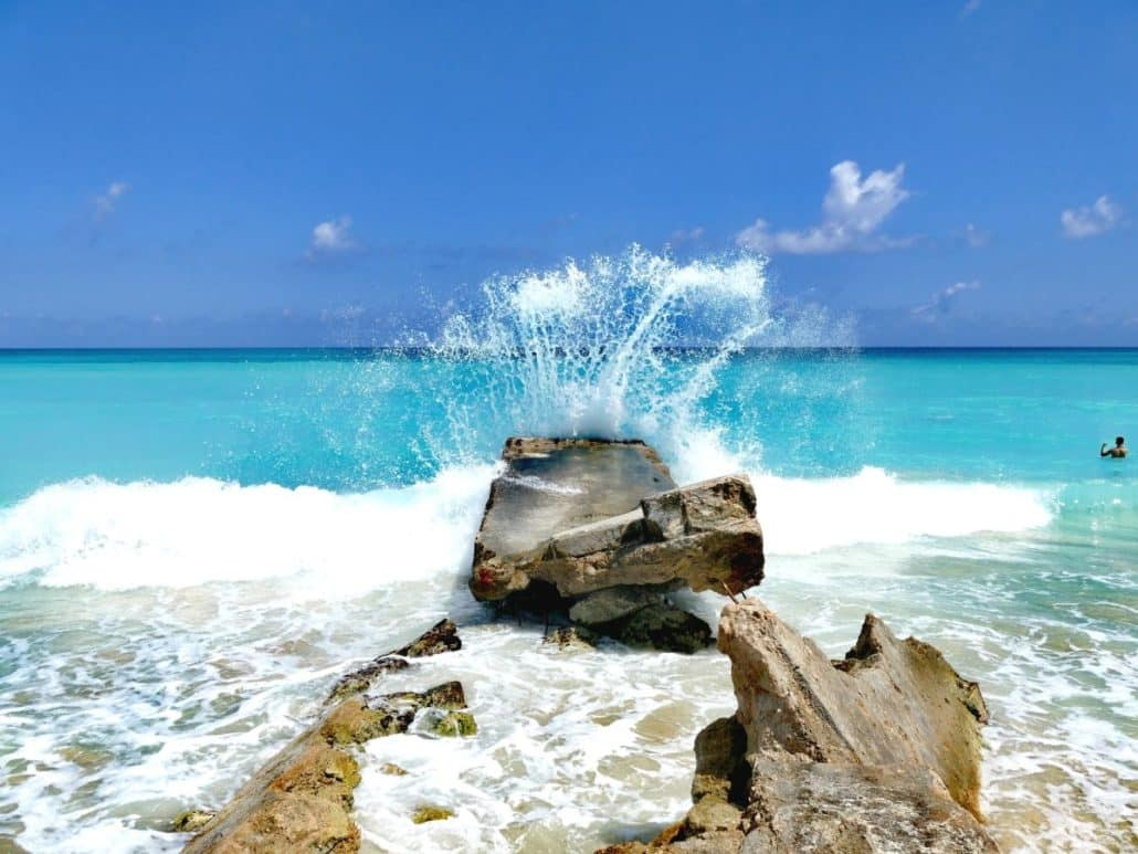 kuba-reise-bilder-394