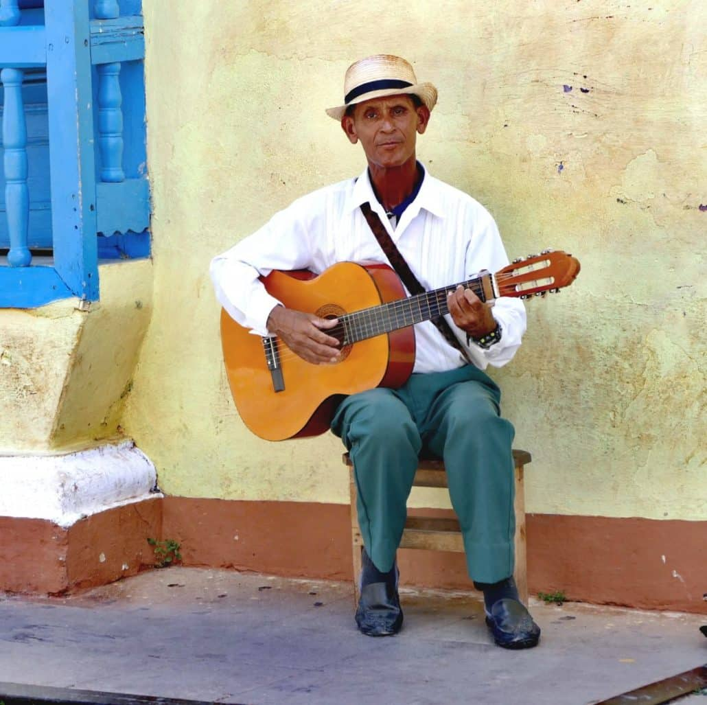 kuba-reise-bilder-438