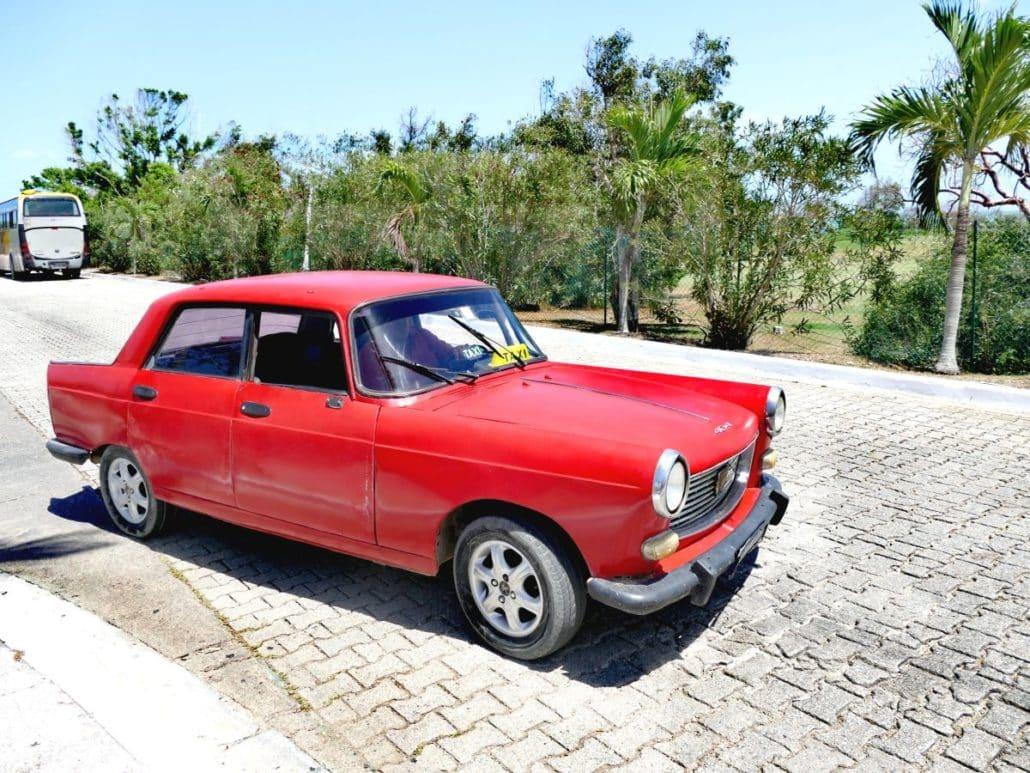 kuba-reise-bilder-473