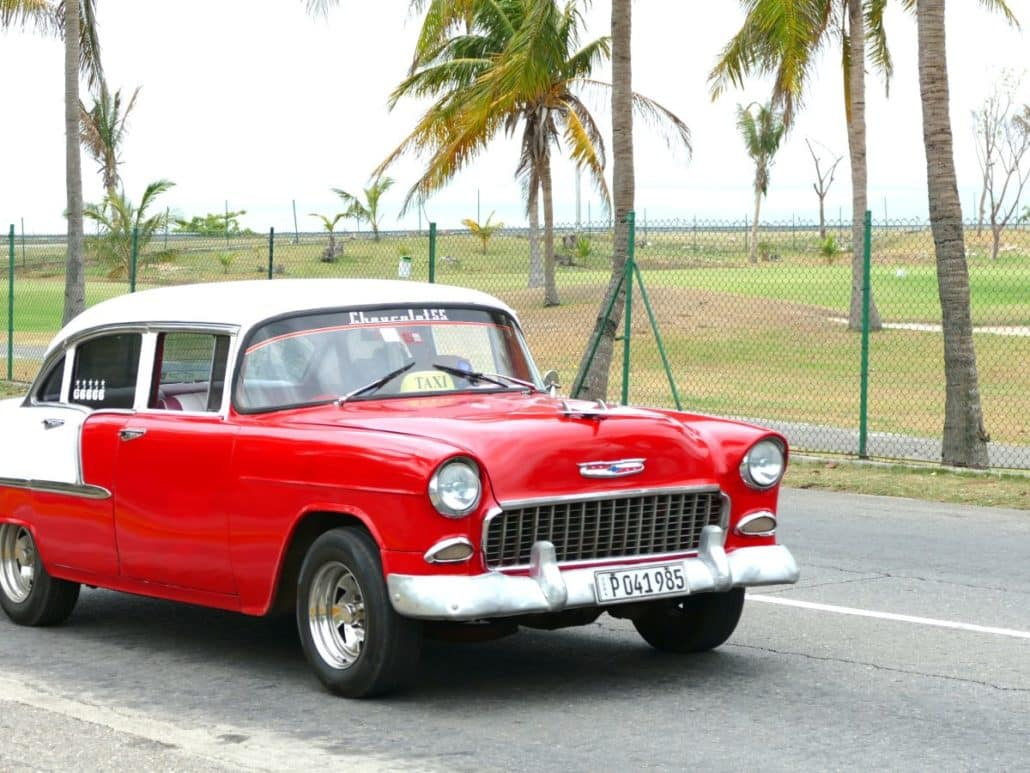kuba-reise-bilder-481