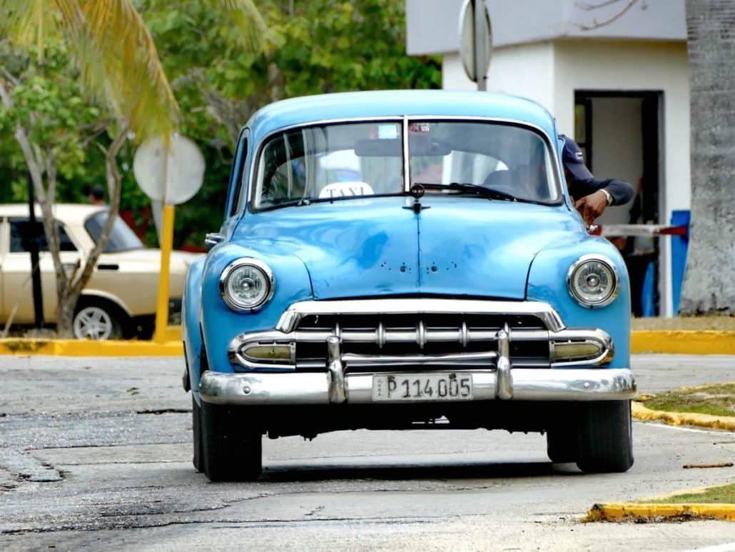 kuba-reise-bilder-487