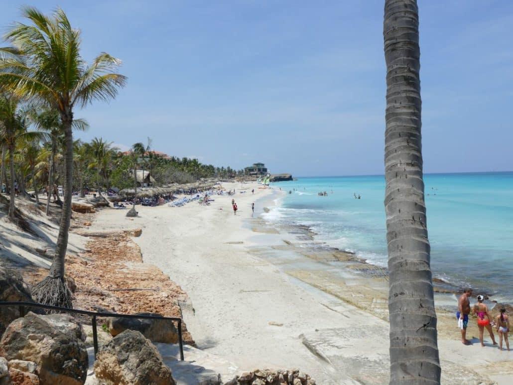 kuba-reise-bilder-500