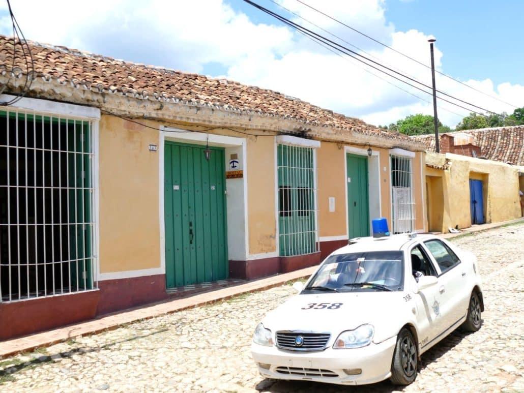 kuba-reise-bilder-508