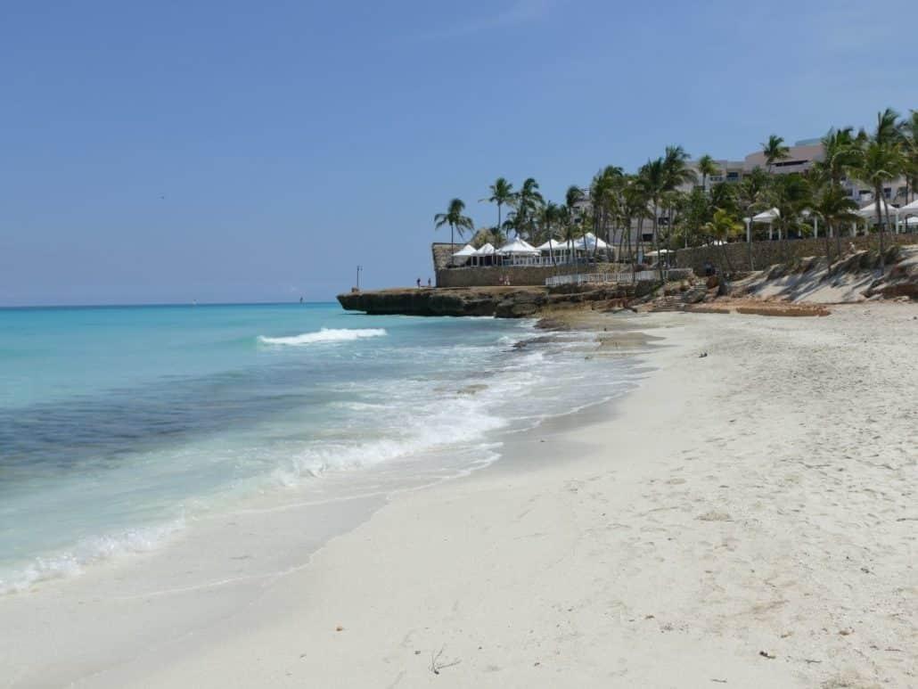 kuba-reise-bilder-513