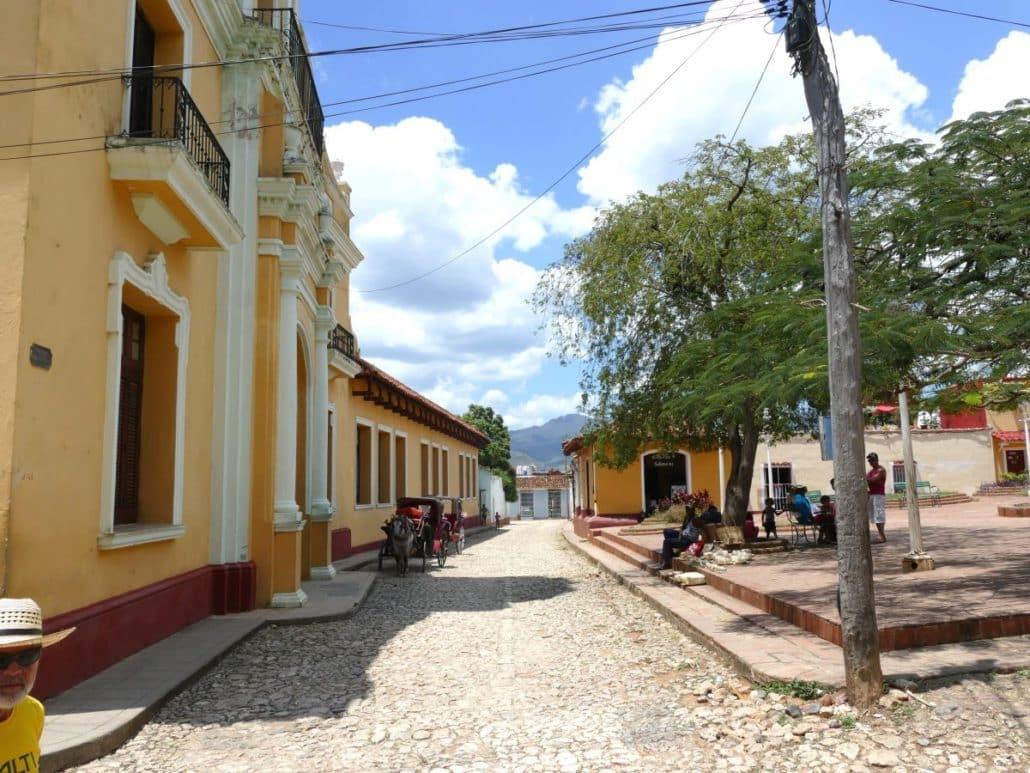 kuba-reise-bilder-521
