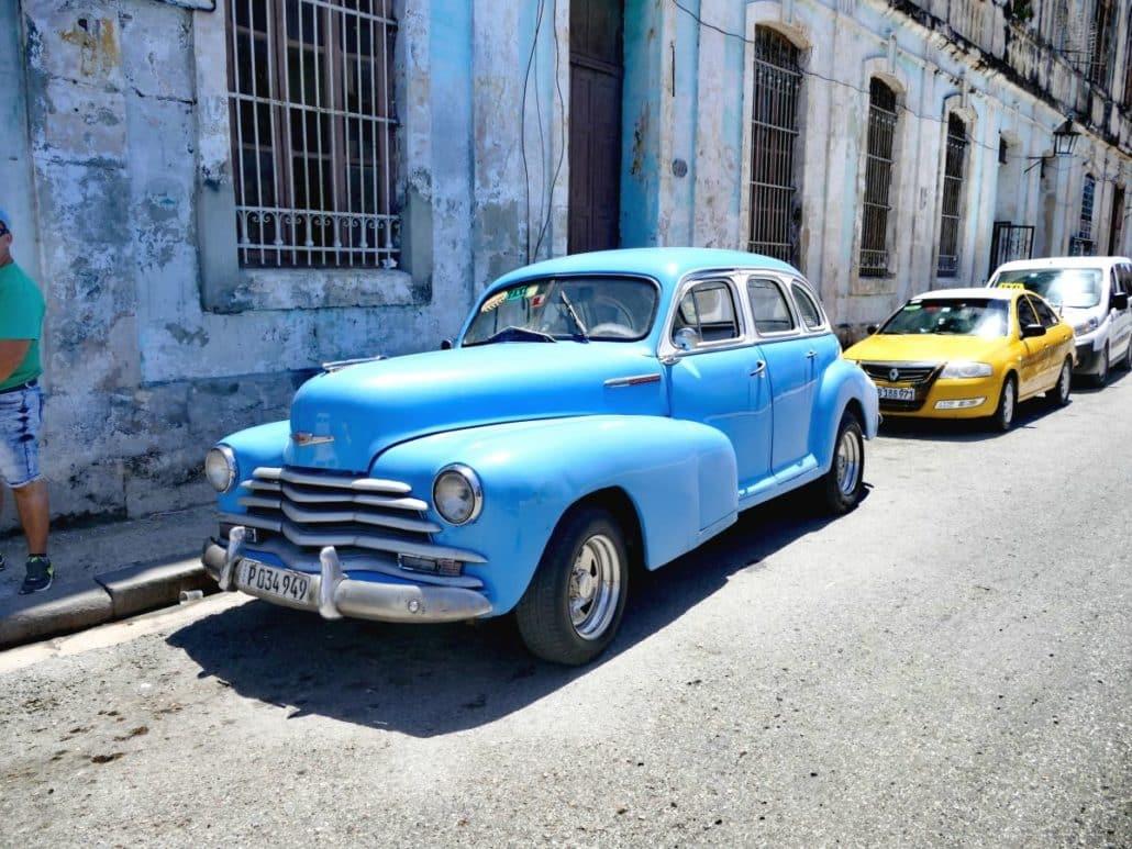 kuba-reise-bilder-531
