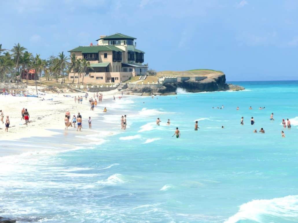 kuba-reise-bilder-536