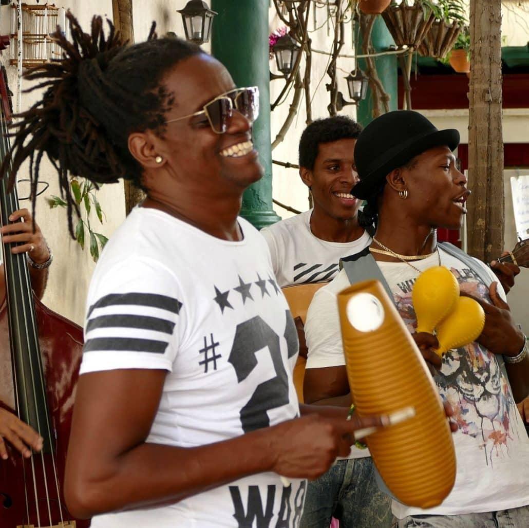 kuba-reise-bilder-550