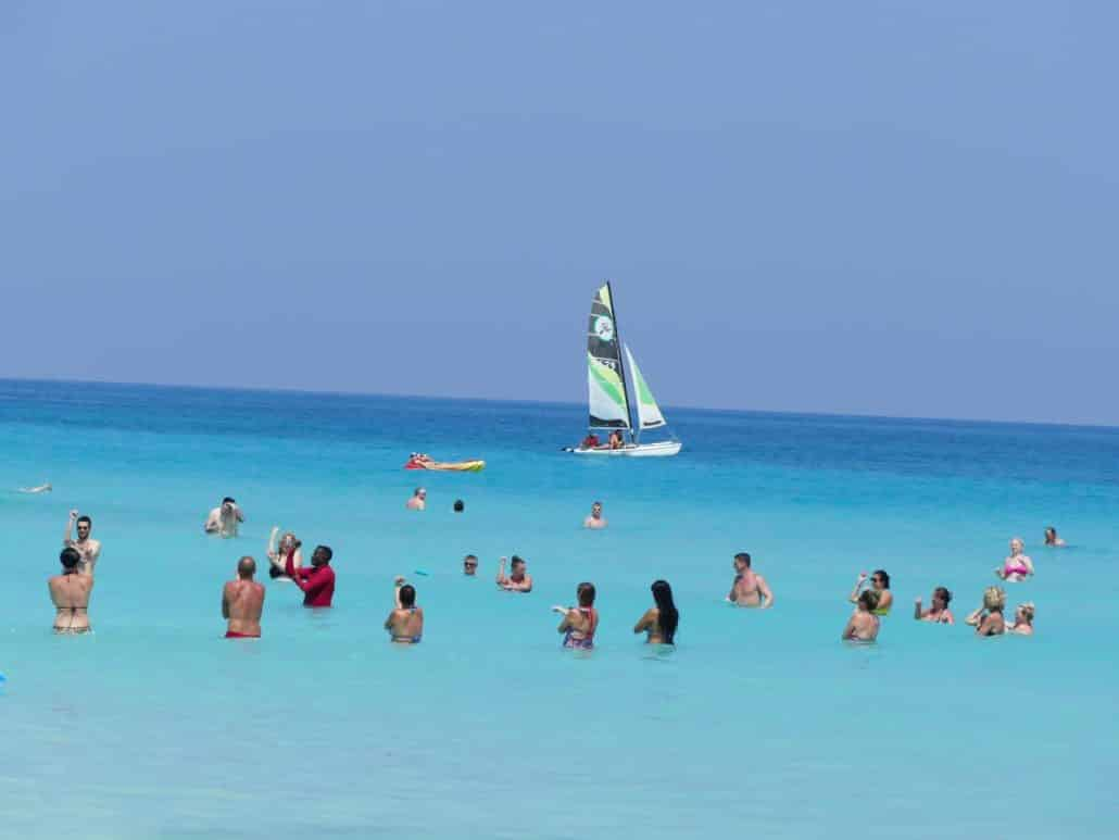 kuba-reise-bilder-579