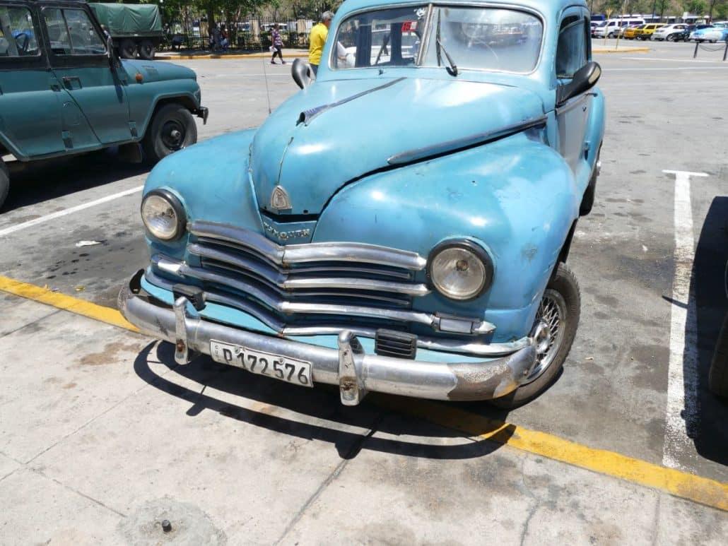 kuba-reise-bilder-597