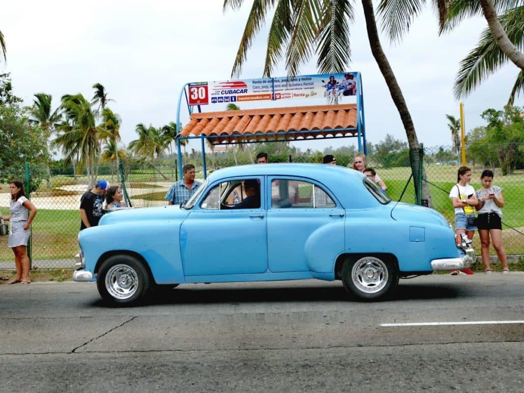 kuba-reise-bilder-606