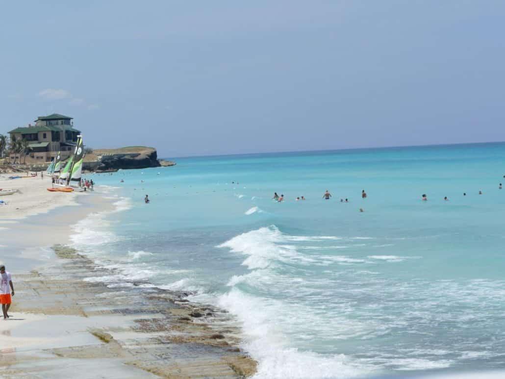 kuba-reise-bilder-670