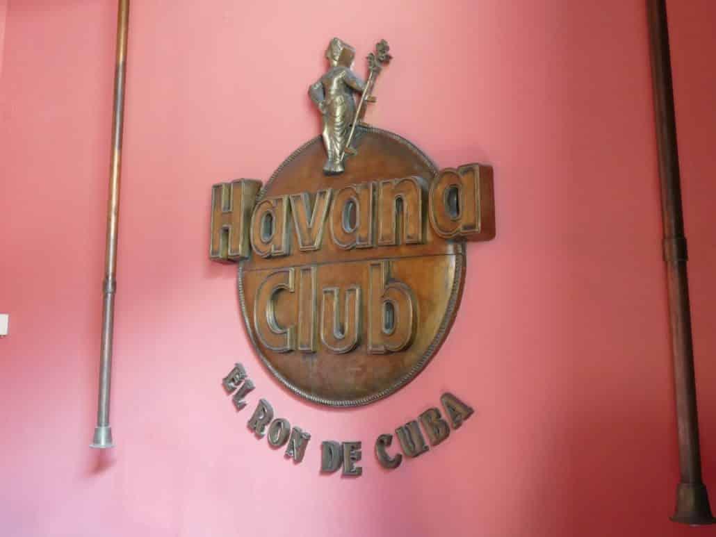 kuba-reise-bilder-683